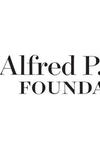 The logo for the Alfred P. Sloan Foundation
