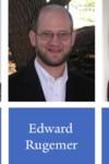 Edyta Bojanowska, Edward Rugemer and Robyn Creswell