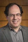 Photo of Alan Gerber