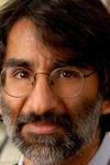 Professor Akhil Amar