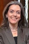 Joanne Freeman