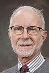 Bruce Russett