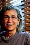 Professor Elisabeth Wood